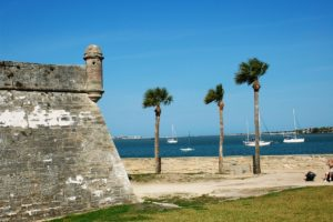St. Augustine, Florida Condos for sale