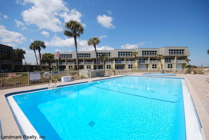 Coquina Inium For At Crescent Beach Florida