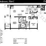 Camachee Island Condominiums