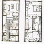 Ocean Villas Condominium