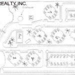 St. Augustine Ocean & Racquet Club Condominiums