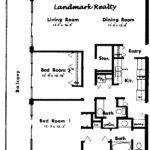 Ocean House Condominiums