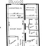 Summerhouse Condominiums