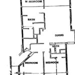 Windjammer Condominiums