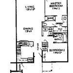 Sea Place Condominiums