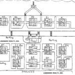 Quail Hollow Condominiums